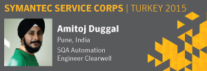 service_corps_amitoj_duggal_300x104_r2