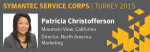 service_corps_patricia_christofferson_300x104_r2
