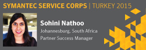 service_corps_sohini_nathoo_300x104_r2
