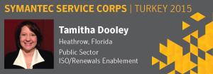 service_corps_tamitha_dooley_300x104_r2