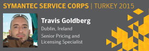 service_corps_travis_goldberg_300x104_r2