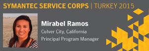 service_corps_mirabel_ramos_300x104_r3