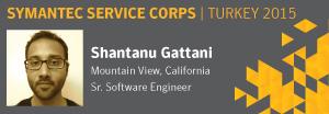 service_corps_shantanu_gattani_300x104_r3