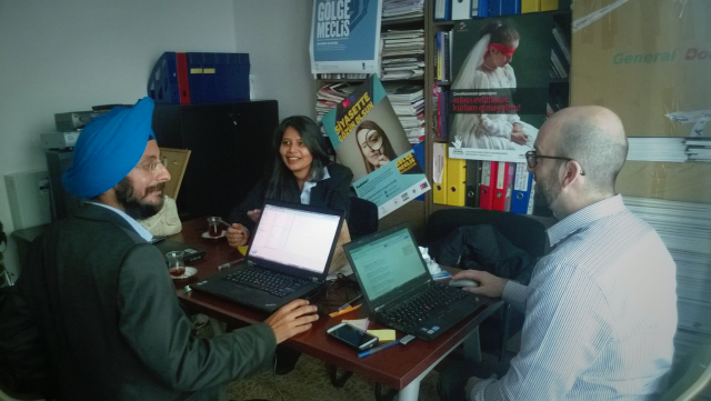5 - FB_Day1_Office3