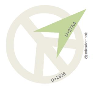 unicodemonk_peaceprogress